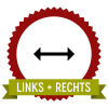 """Badge icon """"Arrow (2487)"""" provided by Kordaat, from The Noun Project under Creative Commons - Attribution (CC BY 3.0)"""