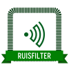 "Badge icon ""Wireless (105)"" provided by The Noun Project under Creative Commons - Attribution (CC BY 3.0)"