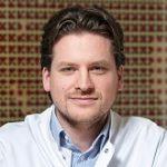Profile picture of Marc Strik